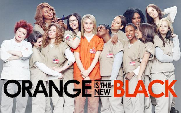 Orange Is The New Black: Best Quotes From Piper
