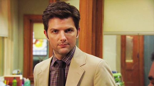 parks and recreation best ben wyatt quotes