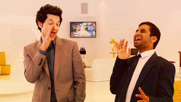 Jean ralphio parks and rec png