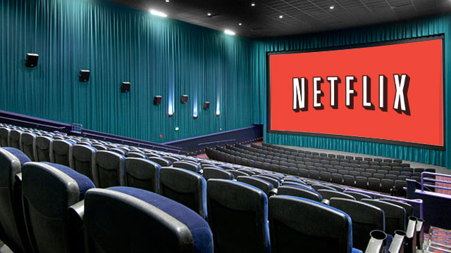 Best Movies on Netflix Right Now (August 2018)