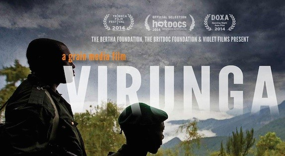 Netflix at the academy awards 39 virunga 39 could win doc oscar for Academy award winners on netflix