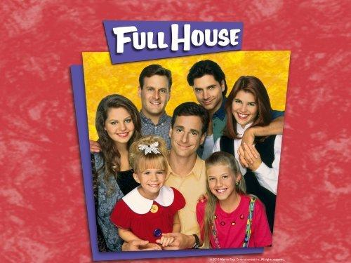 Full_House_TV_Series-351073767-large.jpg