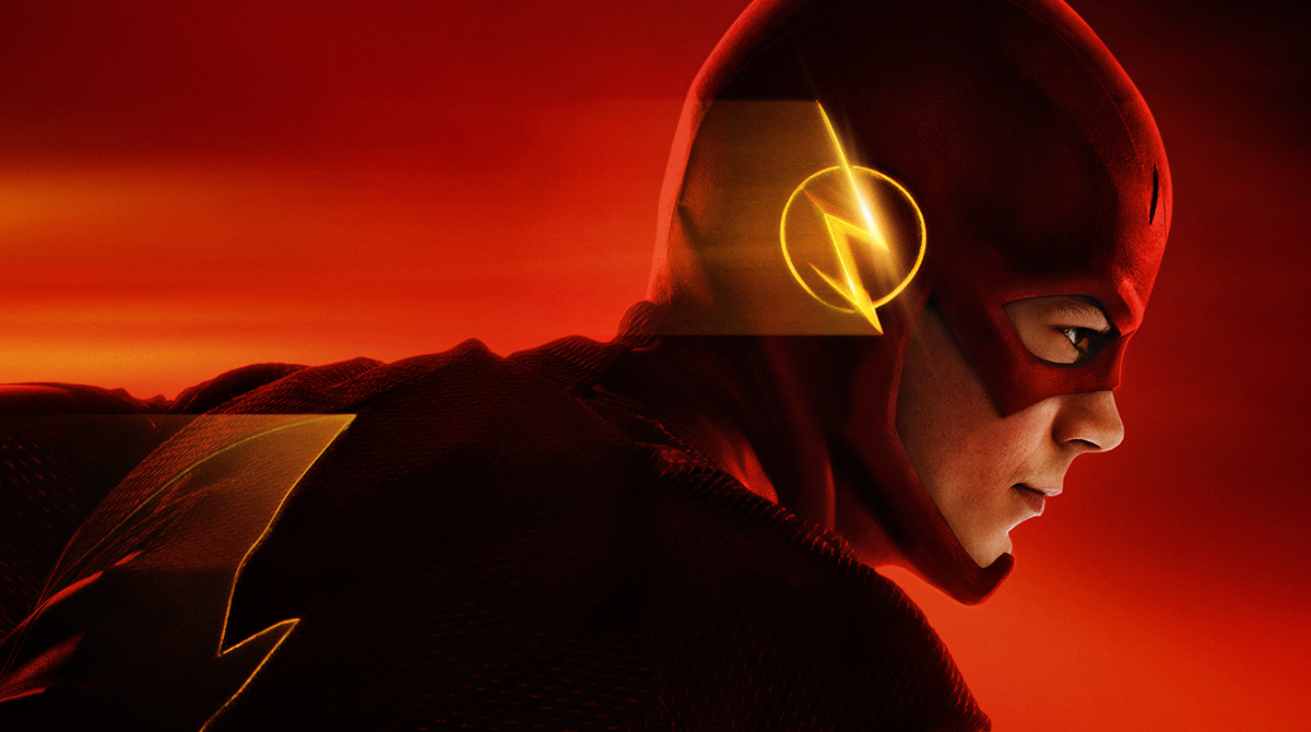 When Will The Flash Be...