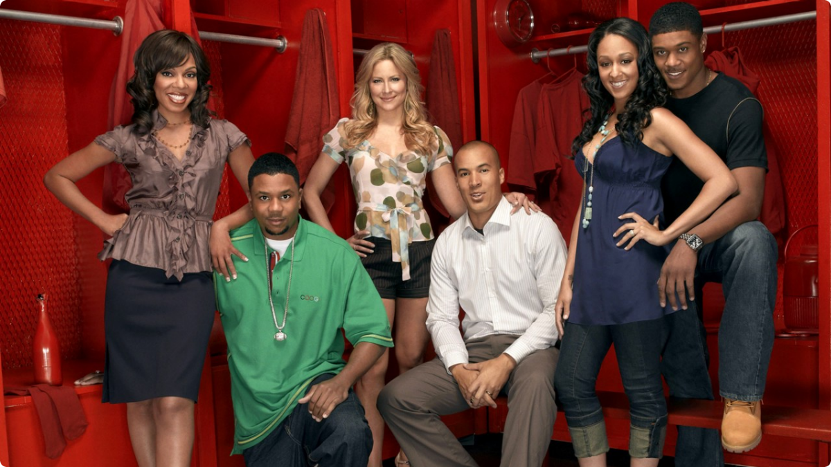 Cast of girlfriends on bet definition of crypto currency exchange