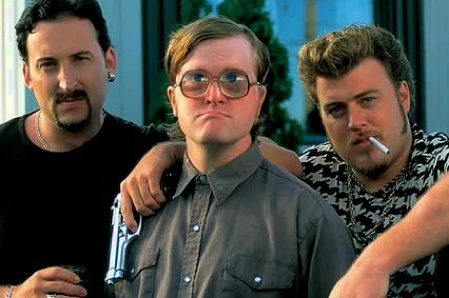 50 Best Tv Comedies On Netflix Trailer Park Boys Joins List Biografia filmografia critica premi articoli e news trailer. on netflix trailer park boys