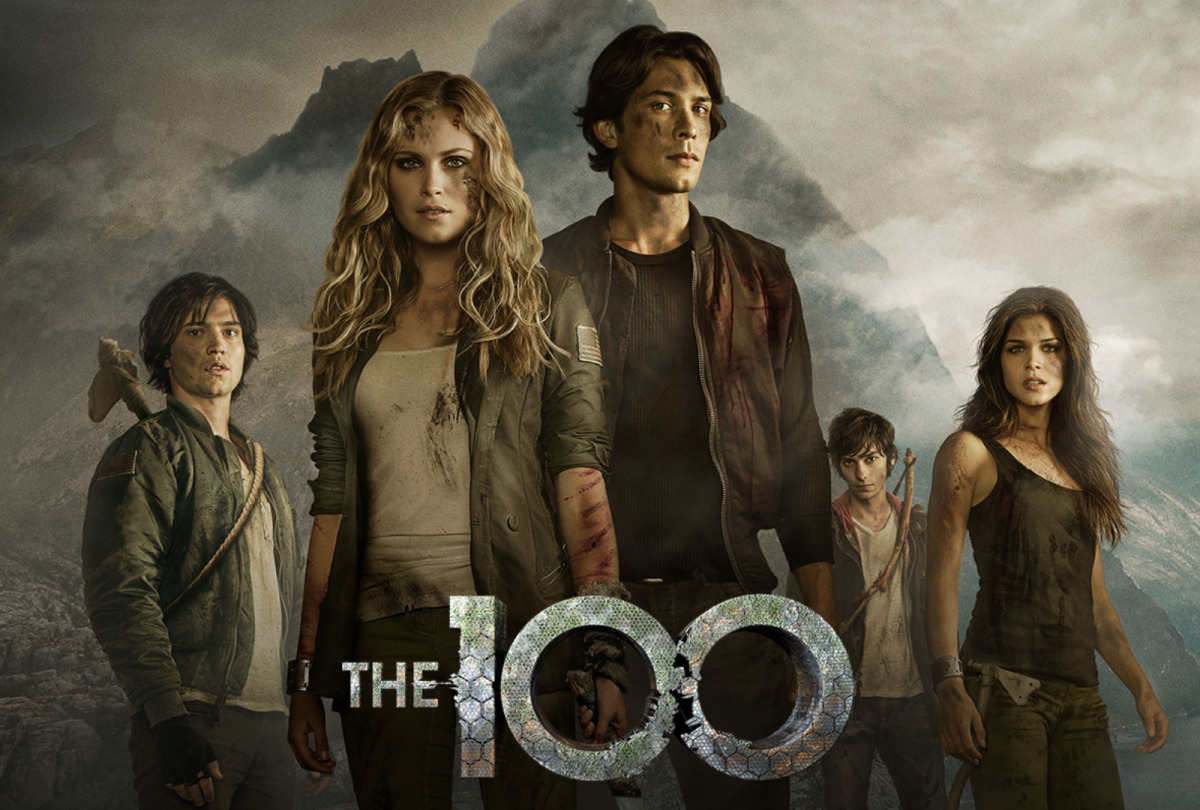 The 100 Watch Series