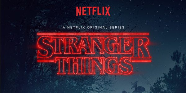 stranger-things-banner-600x300.jpg