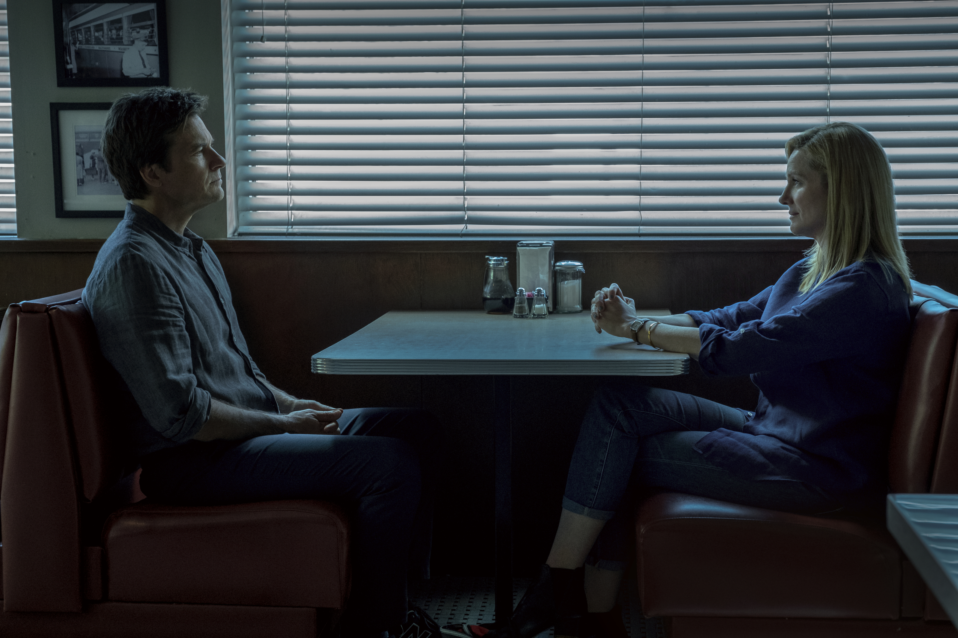 Ozark season 3: The Byrdes are in trouble in new trailer