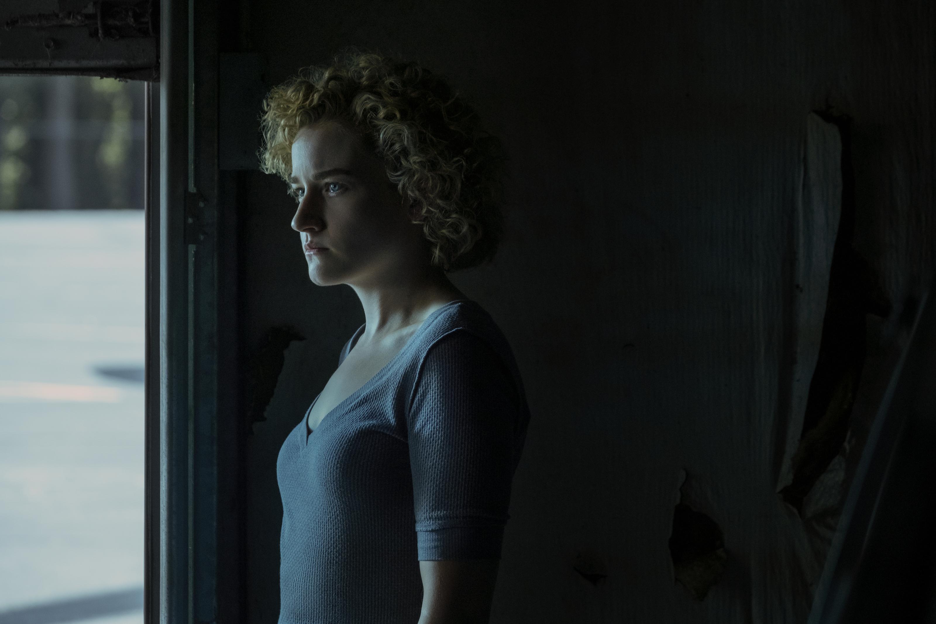 5 good Netflix shows to watch after Ozark season 3