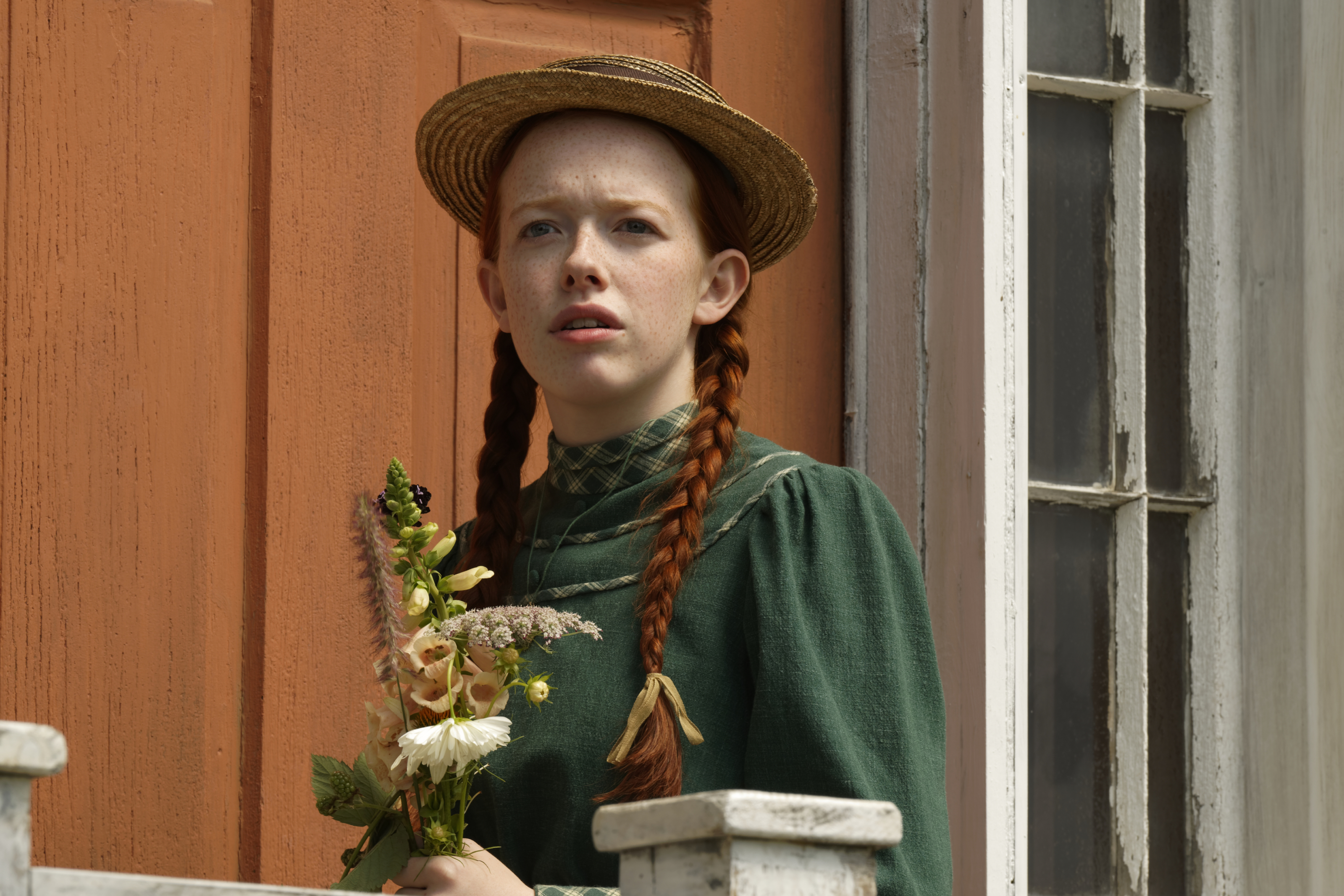 Is Anne With an E season 4 happening at Netflix? What we know