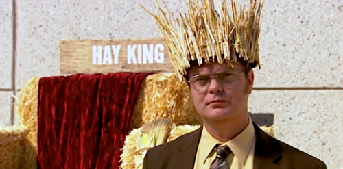 dwight-hay-king-the-office.png