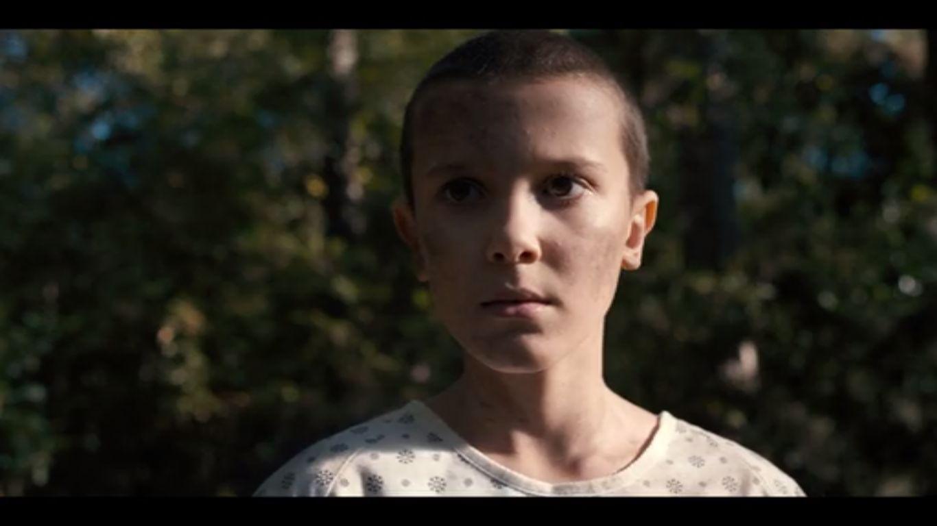 Stranger Things Recap Episode 1 The Vanishing Of Will Byers