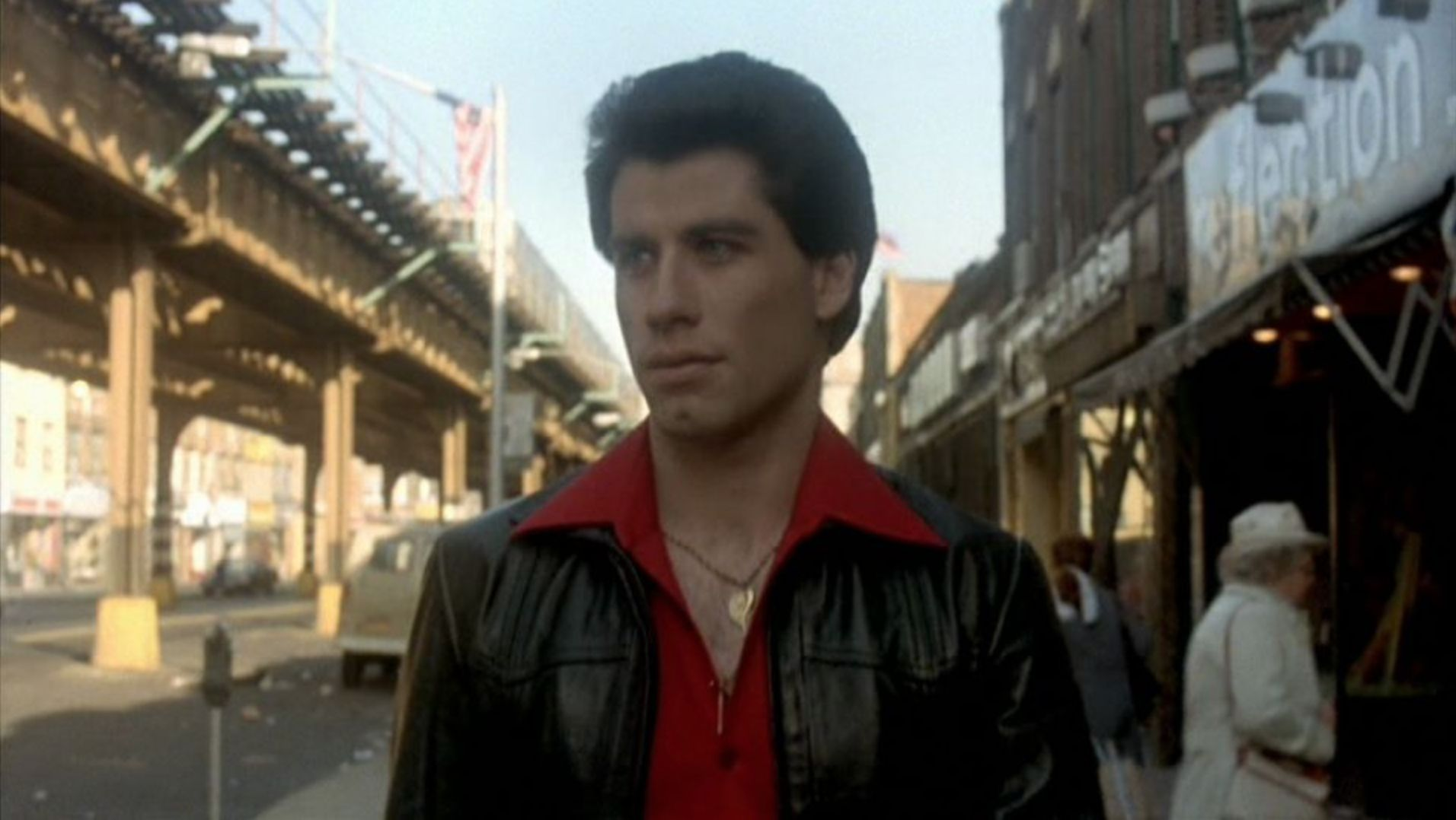 Full list of movies leaving Hulu soon including Saturday Night Fever