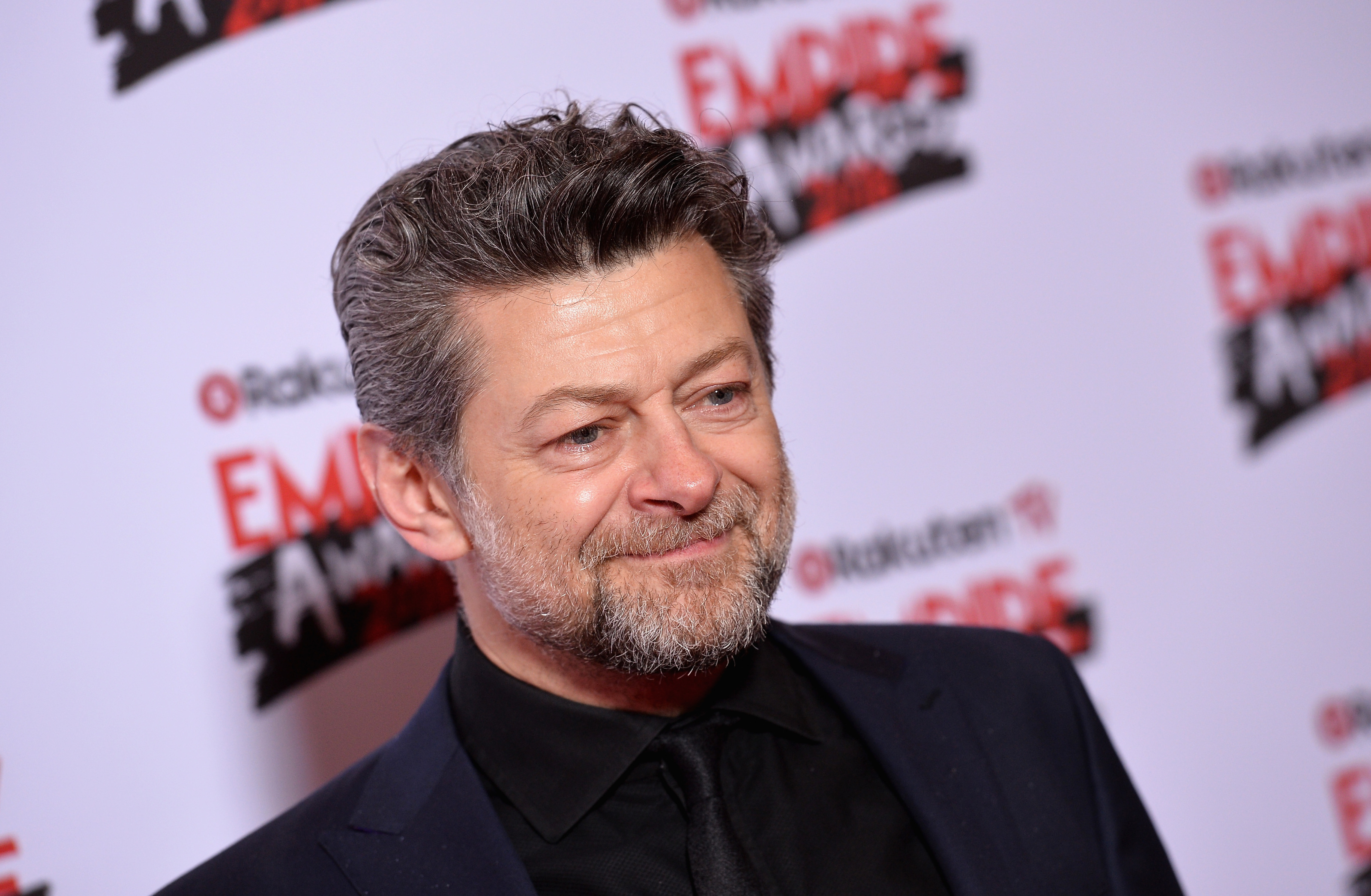 Animal Farm Acquired By Netflix Andy Serkis To Direct