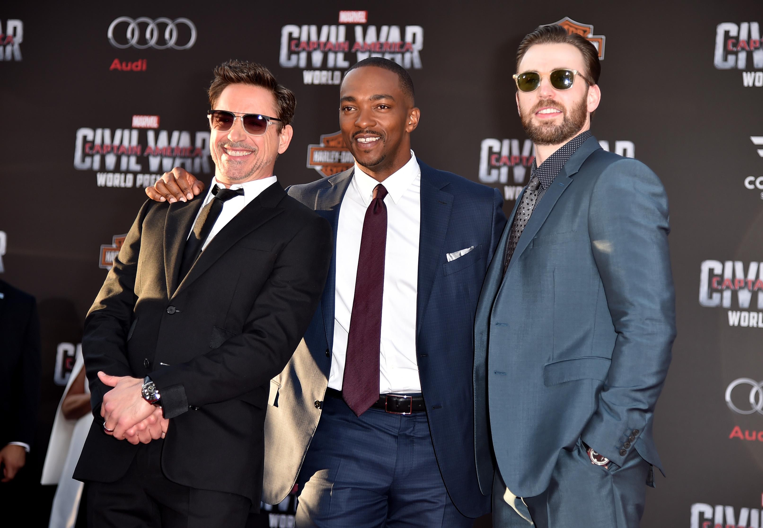 Will Disney pull Star Wars and Marvel movies off Netflix